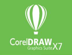 Cara Download dan Instal Corel Draw X7 | Lengkap