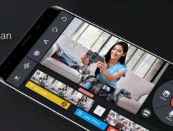 Aplikasi Edit Video Terbaik untuk Android – Free Download | Pondok Editor