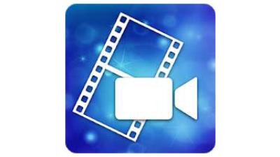 Cara Mudah Edit Video di Power Director